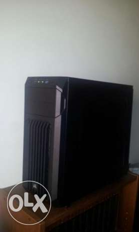 Best Gaming PC With Low Price i7 السيب -  1