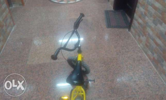 Bicycle for sale مسقط -  4