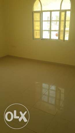 new furnished flat for rent in alkhuweir fourty two مسقط -  7
