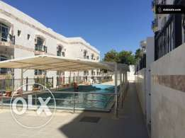 Wonderful 5BHK Villa for Rent in Madinat Qaboos