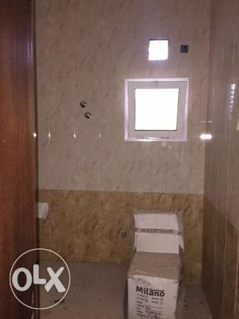 villa for rent in alhail south for 700 rial السيب -  8