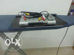 ECHOLINK TV. Satellite Receiver for Sale in good condition