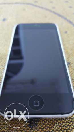 IPHONE 5C for sale or exchange مسقط -  6