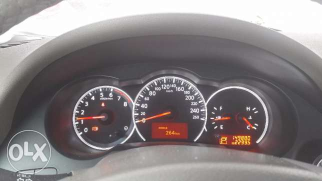 Expt. Used Nissan Altima for Sale -