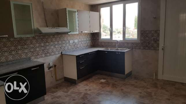 New High Quality Compound Villa for RENT in Azaiba مسقط -  3