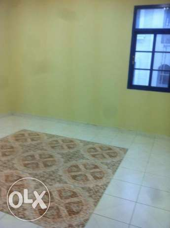 One Bedroom with separate bathroom sha. kitchen Rawasco Al Khuwair. مسقط -  6
