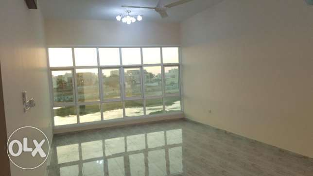 Commercial villa for Rent in Azaiba Near beach مسقط -  8