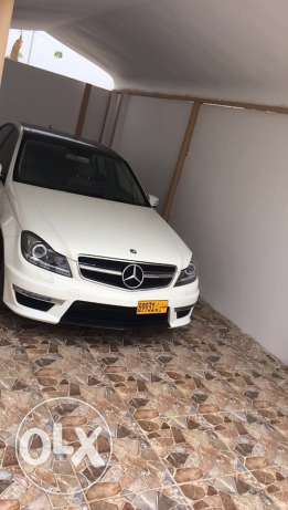 c350 for sell