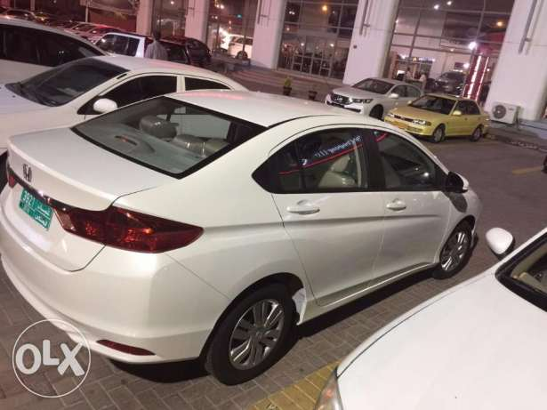 Luxury New Cars for Daily Rent in Muscat if you want to Rent a Car مسقط -  7