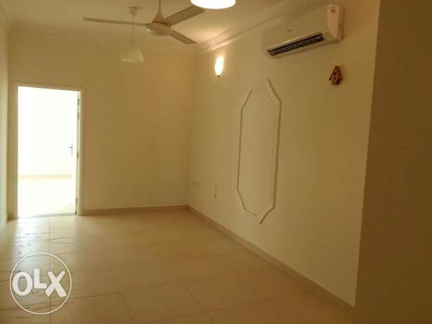 Villa for rent al khoud 6 السيب -  4
