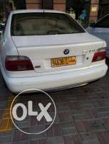 Bmw for sale good condition