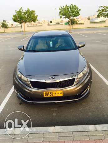 Kia car for sale