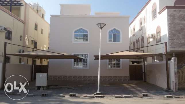 Brand new 3 storey building in Al Watayah for Sale