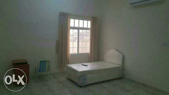 New Apartment for yearly rent صلالة -  4