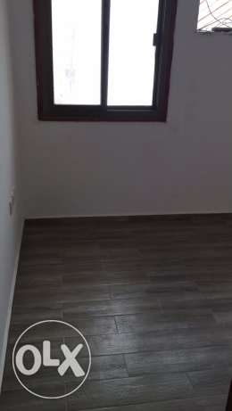 Apartment for rent in Ruwi روي -  2
