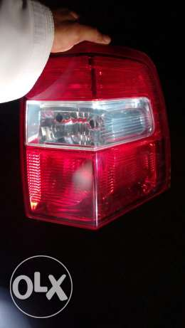 Ford expedition origenal rear right light for sale