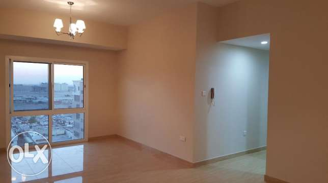 Penthouses & Terrace with One Month Free Grace Period مسقط -  1
