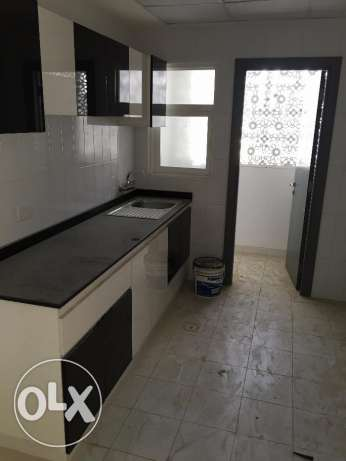 new flat for rent in ghala for 350 riel مسقط -  2