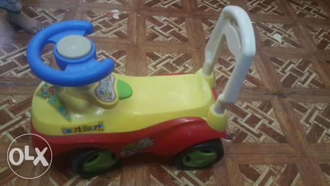 toy for sale مسقط -  1