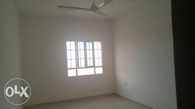 Twin villa for sale in madina nahza alamrat مسقط -  4