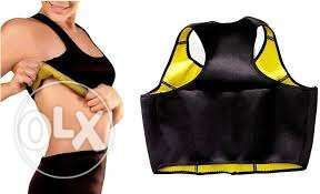 hot shaper tops- SPECIAL OFFER مسقط -  1