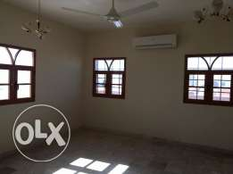 2BHK Flats for rent in alkhuwair 33