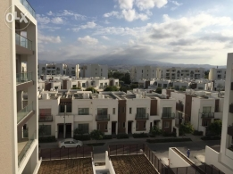 Brand New 1 Bed at The Waves Al Marsa 2 for Rent