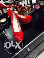 party women shoes