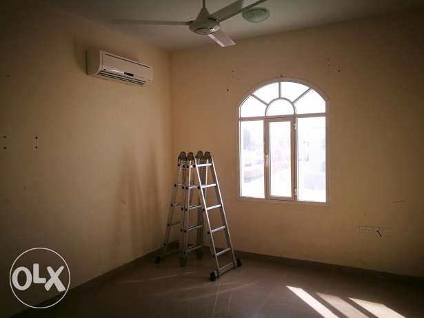 Three apartments for rent in alssumhan North