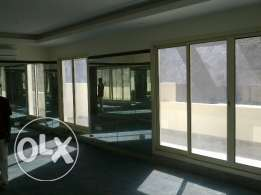 New Apartments in Wadi Kabir for Rent