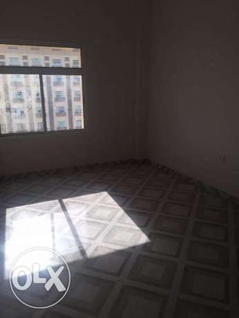 new flat for rent in bosher hight near to alamin mosque مسقط -  3