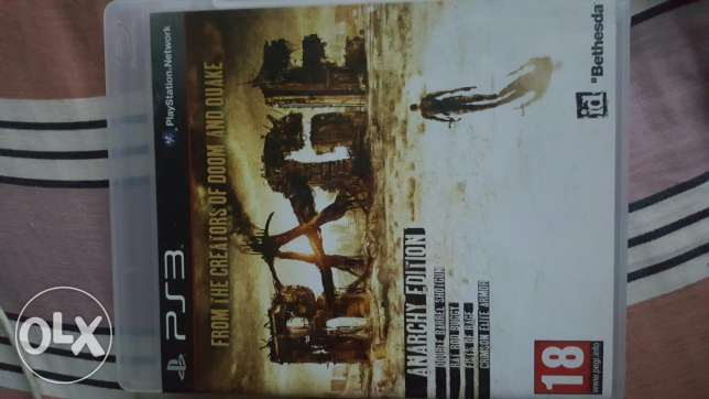 PS3 games mega sale 4 OMR each مسقط -  1