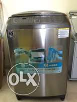 selling washing machine big