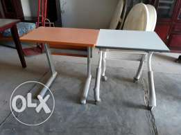student desk korea