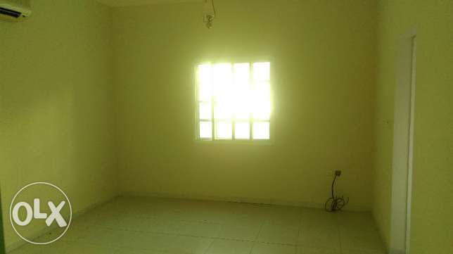 3BHK flat in Azaiba مسقط -  5