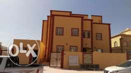 For Rent: completely New Apartment in Al- Amrat phase#1