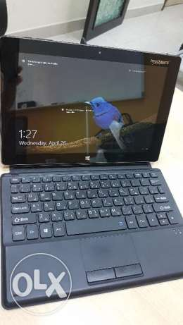 Touchmate note book windows 10 Android