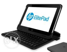 hp EP900 (open box) new