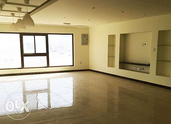 Modern two bedroom for rent مسقط -  4