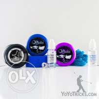 Yoyo for adults and kids