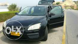 Good condition car and it is value for u call n discuss price