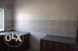 flat for rent in al khod 7 2 bhk for 240 omr