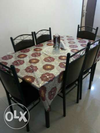 Household items ,very good condition,very cheap