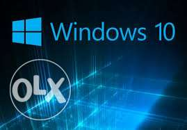 Window 10 home pro full version