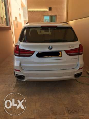 bmw x5 2014 for sale best price in market