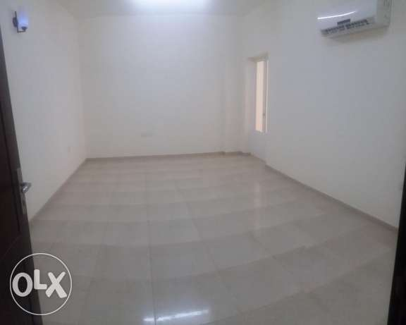 Beautiful New Apartment For Rent in Ghala