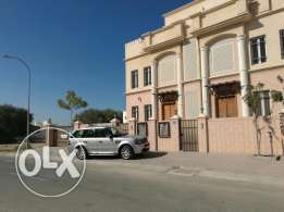 Deal of the month Azaiba villa for rent near alfair and sultan center