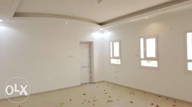 8bhk single villa in North Ghubrah for Rent مسقط -  6