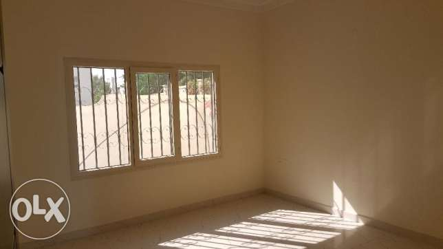 5bhk compound villa in azaiba for Rent مسقط -  3