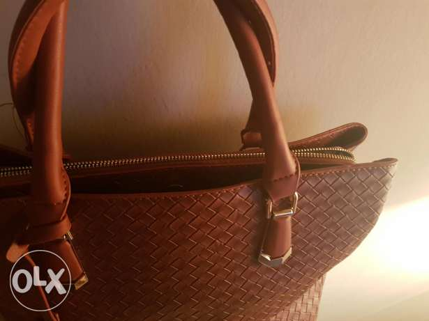 Brand New Handbags Gifted مسقط -  4